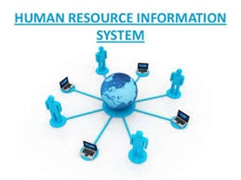 Management Information Systems Research