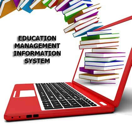 Research papers in management information system