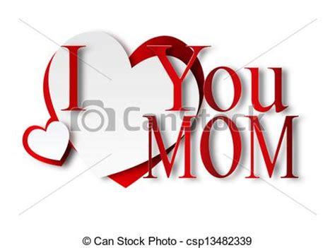 Essay on mom in nepali
